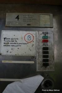 tehas 147