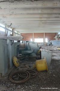 tehas 151