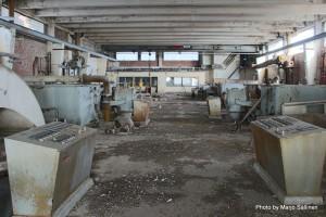 tehas 154